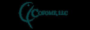 Cofome Logo