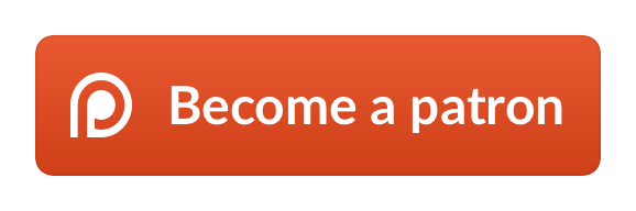 Become a Patron - Cofome